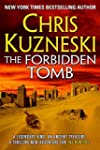 The Forbidden Tomb (The Hunters Book...