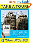 ANGKOR, CAMBODIA TOUR - A Self-guided...