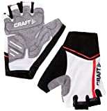 Craft Craft3 Acc