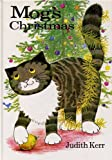 Mog's Christmas (0001837265) by Kerr, Judith