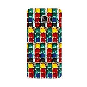 Digi Fashion premium printed Designer Case for Samsung Note 6