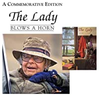 The Lady Blows A Horn download ebook