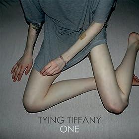 Tying Tiffany