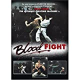 Image de Bloodfight [Import USA Zone 1]