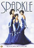 Sparkle [DVD] [Region 1] [US Import] [NTSC]