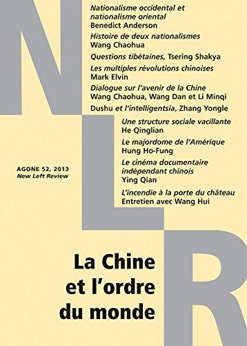 la-chine-et-lordre-du-monde-revue-agone