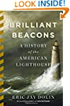 Brilliant Beacons: A History of the A...