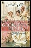 Devil's Cub (Hqn Romance) (0373773412) by Heyer, Georgette