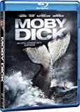 Moby Dick [Blu-ray] [US Import]
