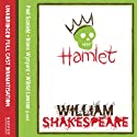 Hamlet Audiobook by William Shakespeare Narrated by Paul Scofield, Diana Wynyard, Wilfrid Lawson and Cast