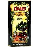 Figaro Olive Oil, 1000ml Tin