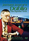 James Joyce's Dublin - The Ulysses Tour [DVD]