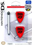 Guitar Hero On Tour: DSL Stylus Pack (Nintendo DS)
