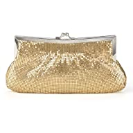 Sparkling Sequin Clutch / Evening Han…