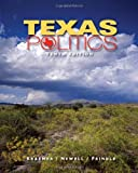 img - for Texas Politics book / textbook / text book