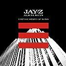 Empire State Of Mind [Jay-Z + Alicia Keys] (International) [Explicit]