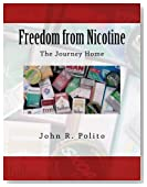Freedom from Nicotine - The Journey Home