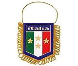 MINI FANION ITALIE