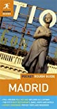 Pocket Rough Guide Madrid (Rough Guide Pocket Guides) (1405385332) by Rough Guides