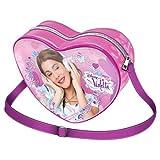 Sac Violetta Disney