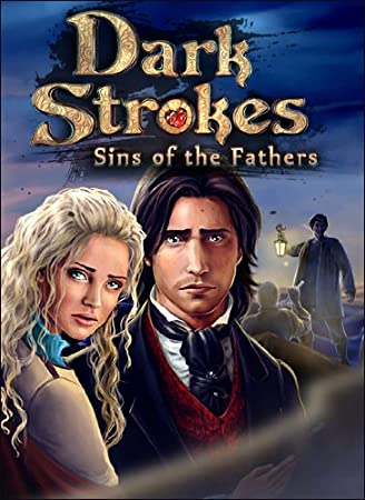 Dark Strokes: Sins of the Fathers [Download]