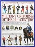 An Illustrated Encyclopedia of Milita...