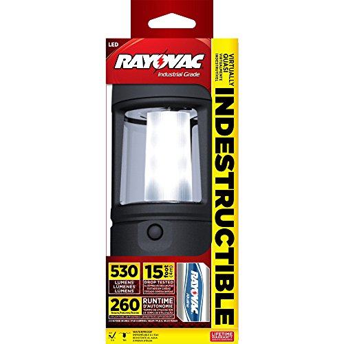 rayovac-diy3dln-b-3d-led-indestructible-lantern-with-battery