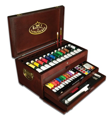 royal-langnickel-set-pittura