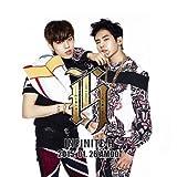 INFINITE H - FLY AGAIN 2nd ミニアルバム (韓国盤)(デラックス特典付)(ワンオンワン店限定)