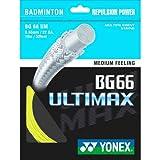 Yonex BG-66 Cordage