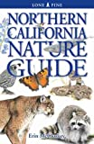 img - for Northern California Nature Guide book / textbook / text book