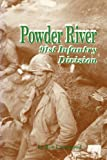 img - for Powder River: 91st Infantry Division book / textbook / text book