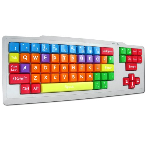 hcl-kids-591-4964-teclado