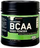 BCAA5000 �p�E�_�[