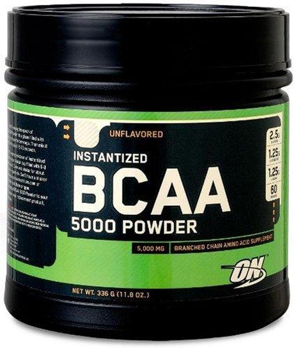 健康体力 BCAA5000パウダー 300g