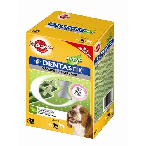 pedigree-denta-stix-fresh-mp-mittelgrhunde-4x7stuck