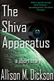 The Shiva Apparatus
