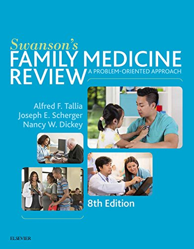 swansons-family-medicine-review