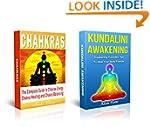 Chakras for Beginners and Kundalini B...