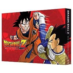 Dragon Ball Z: Rock the Dragon Collector's Edition