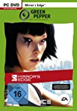 Mirror's Edge [Green Pepper]