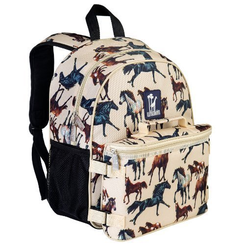 wildkin-horse-dreams-bogo-backpack-with-lunch-bag-one-size-by-wildkin