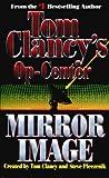 Mirror Image: Op-Center 02 (Tom Clancy's Op-Center)