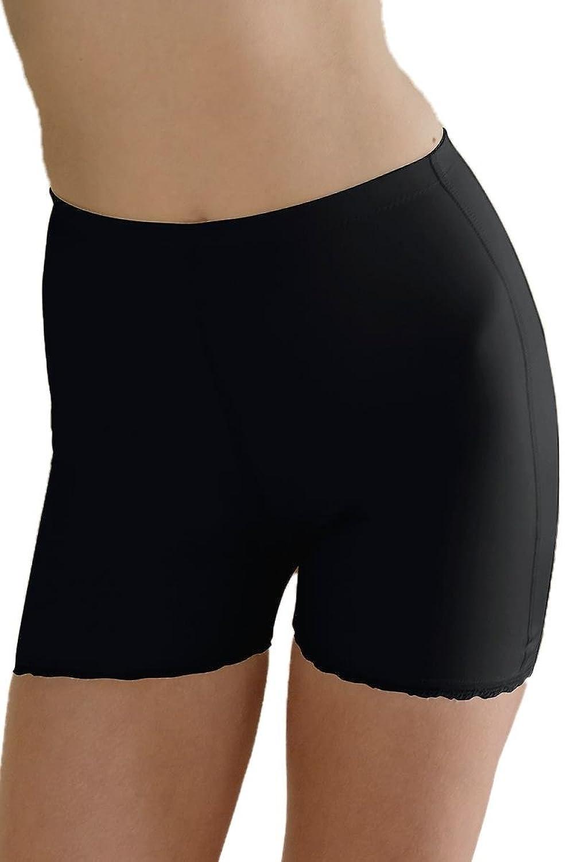 Cybele Shapewear Kurz Bein Slip 11461-54 GR. 65 bis 95