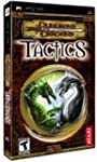 Dungeons and Dragons Tactics - PlaySt...