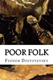 img - for Poor Folk book / textbook / text book
