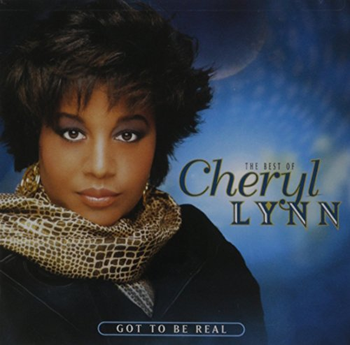 Cheryl Lynn - Let the Music Play 80s Groove - Zortam Music