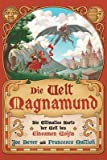 Die Welt Magnamund (3939212350) by Joe Dever