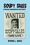 img - for Soupy Sales - A Personal Remembrance and Tribute book / textbook / text book