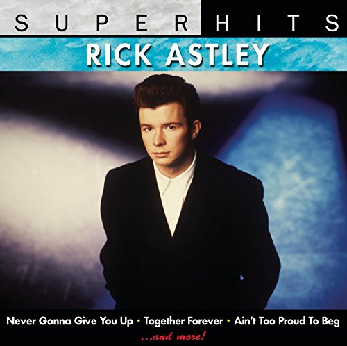 Rick Astley - Media Markt Collection The 80s, Volume 2 - Zortam Music